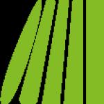 apego-glyph-green