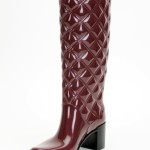 frontale_marc-jacobs_fashion-boot_200909